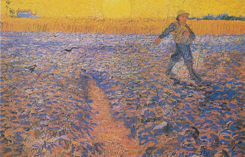 世界の有名画家・有名な絵ピックアップ Painty(ペインティ)
